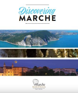 Discovering Marche