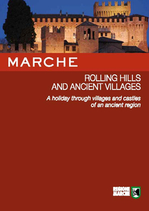 csm MARKEN ROLLING HILLS AND ANCIENT VILLAGES 142399898b